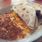 Good food!!!