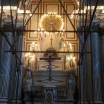 Igreja Matriz Divino Espirito Santo