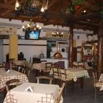 Taverna Paradise resmi