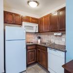 Kitchen Studio Suite