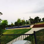Spring Resorts Shoalhaven Sports Motel Foto
