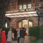 Schenectady Civic Players