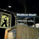 Shallow Shaft Restaurant