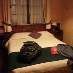 Foto de Hotel Sierra Madre