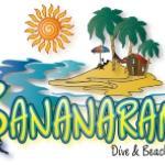 Bananarama Logo
