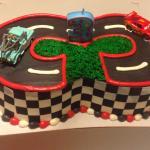 Best cake I've ever seen!