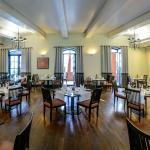 Durbar Restaurant