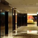 Sapporo Grand Hotel Foto