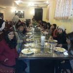 Great  Food Great taste....