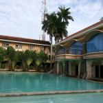 Photo of Palm Hotel