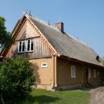 Spreewälder Kräuter-Manufaktur Burg