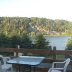 Jeddore Lodge and Cabins B&B