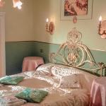 Photo of Bed & Breakfast Il Giardino delle Farfalle
