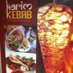 Photo de Karim Kebab