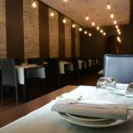 Photo of Ristorante Impero