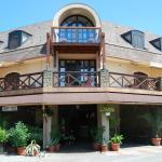 Foto di Adler Hotel & Restaurant