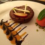Photo de Brasserie de l'Epee