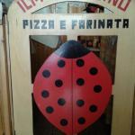Photo of Pizzeria Il Maggiolino