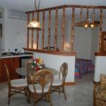 CoCo Villa Room # 532