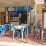 Talija Restaurant
