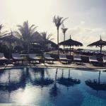 Foto de Mawe Resort