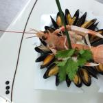 Photo de Restaurant L'Ardoise