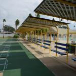 Photo de Sunshine RV Resort