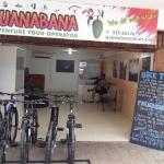 Guanabana Tours
