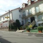 Foto de Hotel Casa Portuguesa