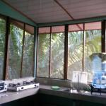 Foto de The Toucan Stay Inn