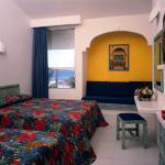 Posada Real Ixtapa Foto