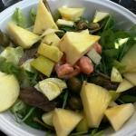 Photo of Salad Me Cafe'