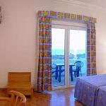 Photo of Hotel Maritur