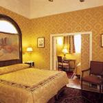 Photo of Hotel Monna Lisa