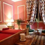 Hotel Albani Firenze