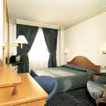 Foto de Mec Hotel