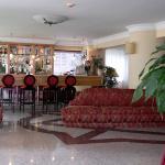 Aurora Garden Hotel Foto