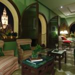 Photo of Casa Romana Hotel Boutique