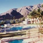 Photo de Days Inn Palm Springs