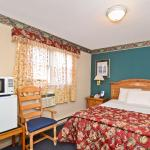 Photo de Americas Best Value Inn-Stonington/Mystic