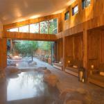 Shore Lodge Foto