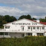 Weathervane Inn Foto