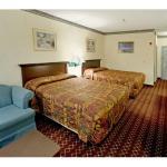 Photo of Americas Best Value Inn & Suites Houston FM 1960/I-45