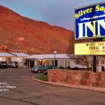 Photo of Silver Sage Inn