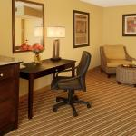 Photo of Aksarben Suites Omaha