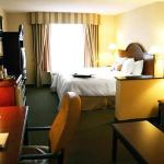 Photo of Hampton Inn Toronto - Mississauga West