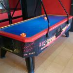 Brunel's Family Sports Bar Pto de Alcudia