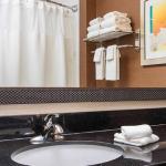 Photo of Fairfield Inn & Suites Oshkosh