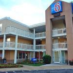 Foto di Motel 6 Virginia Beach