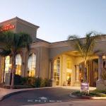 Hilton Garden Inn San Diego/Rancho Bernardo